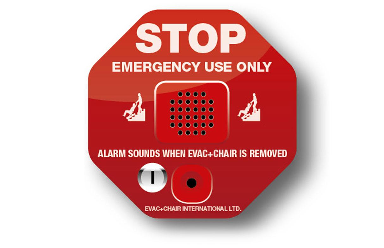 Anti-Theft-Alarm-Device