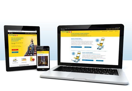 Canada-Website-Launch