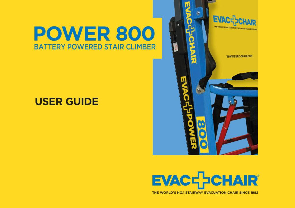 ECNA-Power-800-User-Guide