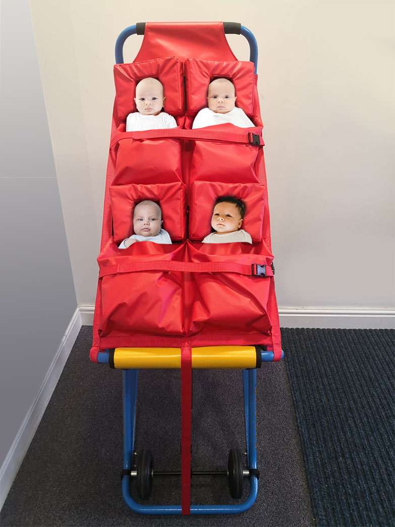Evac+Baby-with-Babies-Web