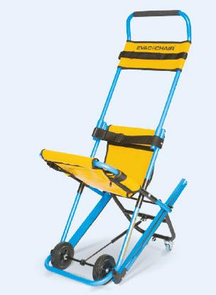 School Evacuation Chairs