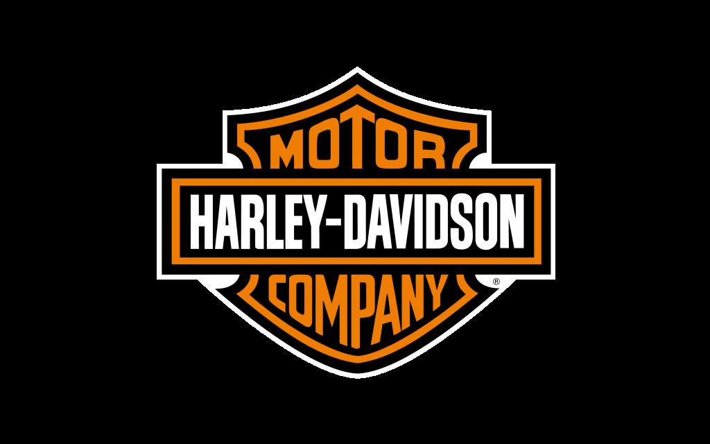 Harley Davisdon Logo