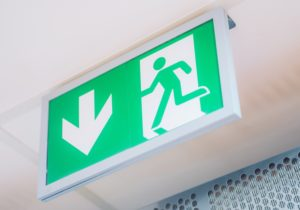 Read more about the article Addressing Common Questions About Evacuation Chairs