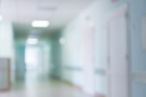 Is Your Healthcare Facility Ready For An Emergency?